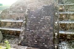 Templo de Quetzalcoatl (Erik Cleves Kristensen) Tags: mexico teotihuacan