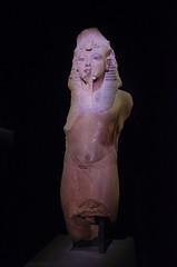 DSC_1825 (Pachacoti) Tags: pharoah egyptian ancientegyptian kingtut tutankhamun antiquities