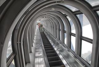 Osaka Umeda Sky Building 7I4A0696