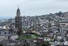 St Anne's Church - Shandon - Cork (phil_king) Tags: cork view skyline church st annes shandon bells patricks hill cityscape ireland eire irish republic