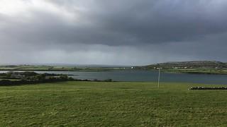 Baile Uí Bheacháin, Contae an Chláir