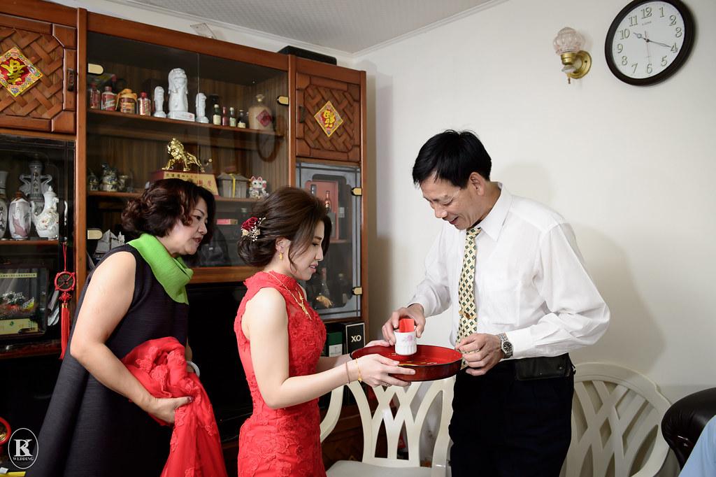 台南婚攝_總理大餐廳_116