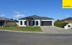 10 Dunstan Close, Forbes NSW