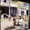 Inde 035 (molaire2) Tags: inde sud 1984 india south karnataka tamil nadu kerala pondichery indouiste dupleix mahabalipuram madras kanchipuram halebid belur mysore backwater cochin quilon ooty sravanabelgola madurai trichy tanjore kottayam