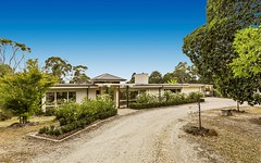 37 St Georges Road, Beaconsfield Upper VIC