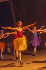 "Optreden jeugdorkest Artance en Balletschool Attitude 21 april 2018 • <a style=""font-size:0.8em;"" href=""http://www.flickr.com/photos/158237898@N06/40985215834/"" target=""_blank"">View on Flickr</a>"