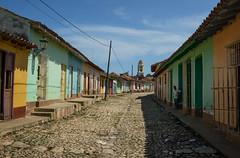 Trinidad - Cuba (IV2K) Tags: trinidad cuba cuban kuba caribbean cobblestone havana habana lahabana hdr sony rx1 sonyrx1 trinidadcuba