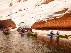 hidden-canyon-kayak-lake-powell-page-arizona-southwest-0144