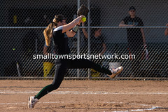 Sprague at West Salem 4.25.18-46