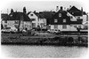 Emsworth BW (1 of 1) (steamnut777) Tags: sea emsworth bw canon cars people sail trees
