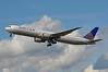 UA0941 LHR-EWR (A380spotter) Tags: takeoff departure climb climbout gearinmotion gim retraction boeing 767 400er n68061 ship0061 operatedbycala014a united unitedairlinesinc ual ua ua0941 lhrewr runway27l 27l london heathrow egll lhr