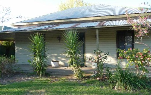 47 Young Street, Holbrook NSW 2644
