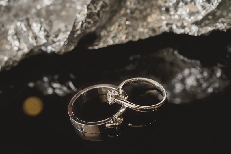 徐州路2號婚宴,徐州路2號婚攝,徐州路2號,徐州路2號101廳,婚攝,新祕BONA,CHERI婚紗,紅內褲影像,MSC_0122