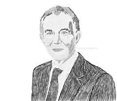 Tony Blair Digitalised Biro (morgantbphotography) Tags: art artist abstract brexit union jack unionjack england london black blackandwhite blue colour color canon colorful colourful dark edit editing expressive expression expressions fineartphotography graffiti graffitilondon inspire inspiration lightroom morgantbphotography natural neon passport work photography photooftheday photo photograph photographer photoofthemonth photos photooftheweek photographs photoshop photographers red student saturation streetart uk urban urbanart vivid worklife exposure yellow pink graphics graphic design theresamay pop popart nhs food