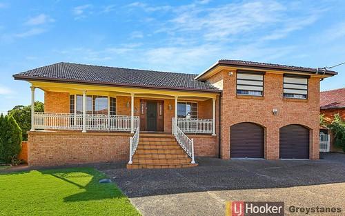 44 Ettalong Road, Greystanes NSW