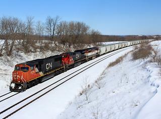 CN S70681-17