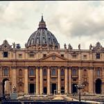 Basilica di San Pietro thumbnail