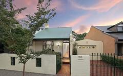 50 Wells Street, Newtown NSW