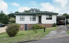 14 Bean Street, Gateshead NSW