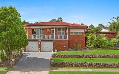 33 Cressington Way, Wallsend NSW