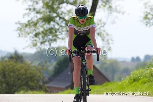 Zottegem (13)