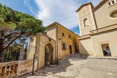 Mallorca20180416-08474 (franky1st) Tags: spanien mallorca palma insel travel spring balearen urlaub reise artà illesbalears
