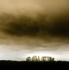 bEautiful bRitain .. oNe! (m_laRs_k) Tags: stonehenge britain england landscape 7dwf
