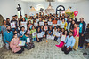CM50-5Dph (374) (cmbengaluru) Tags: creativemornings cmblr cmbengaluru creativemorningsbengaluru bengaluru breakfast teepoi coffee adobe mailchimp wordpress shutterstock sundaymornings cmgame game april visualisation artworks culture artflute thebohemianhouse tbh