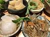 I like vegetables. (Hideki Iba) Tags: vegetable japan japanese kobe iphone iphone8 indoor