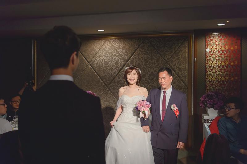 新秘小淑,婚攝,婚攝推薦,富基婚宴會館,富基婚宴,富基婚攝,MSC_0060