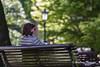 Campo o Parque de San Francisco de Oviedo, Principado de Asturias, Españpa. (RAYPORRES) Tags: 2018 mayo oviedo campodesanfrancisco españa principadodeasturias