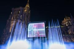 sans titre-4 (klingp (instagram)) Tags: alsace cathedrale cathédrale industriemagnifique mammouth mammuthusvolantes soprema strasbourg grandest france