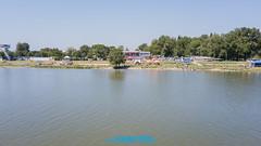 rowing_snp_nedela-23