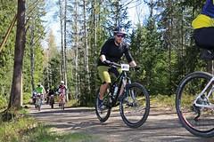 131609 (cykelkanalen.se) Tags: mountainbike bikerace lidingoloppet bicycle bike