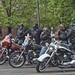 Of Motorcycles & Men!