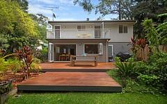 68 Cornelian Rd, Pearl Beach NSW