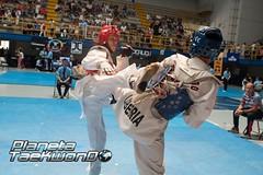 VII Copa In Neh Kwan-22