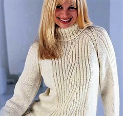 Blonde sexy girl in heavy turtleneck (Mytwist) Tags: 230114 pattern wendy blog wendyblog 230114pattern blonde sweatergirl outfit knitwear sexy sweatersexual turtleneck tn tneck heavy handknitted fabulous girlfriend love p vintage surprisingknitwear surprise style design wool fetish fuzzy girl handgestrickt jersey mytwist lady warm cabled bulky modern mohair passion retro dicipline slave classic cozy chunky cables vouge velour dress sex rollneck rollkragen rollerneck female fashion fisherman timeless thick knitted aranstyle pulli pure russia married wedding casual weekend