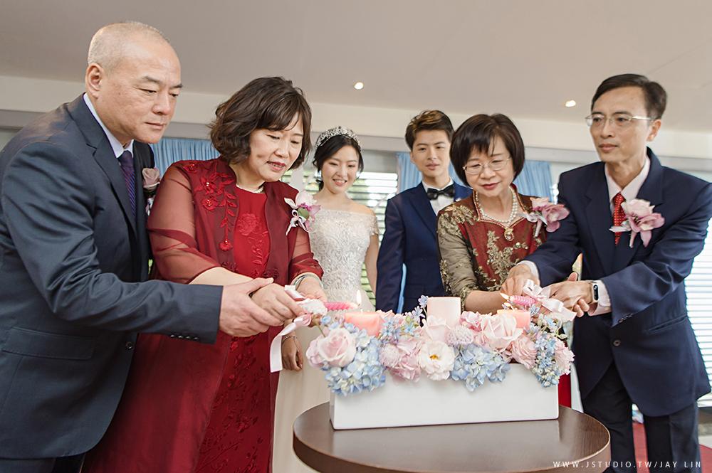 婚攝 日月潭 涵碧樓 戶外證婚 婚禮紀錄 推薦婚攝 JSTUDIO_0120