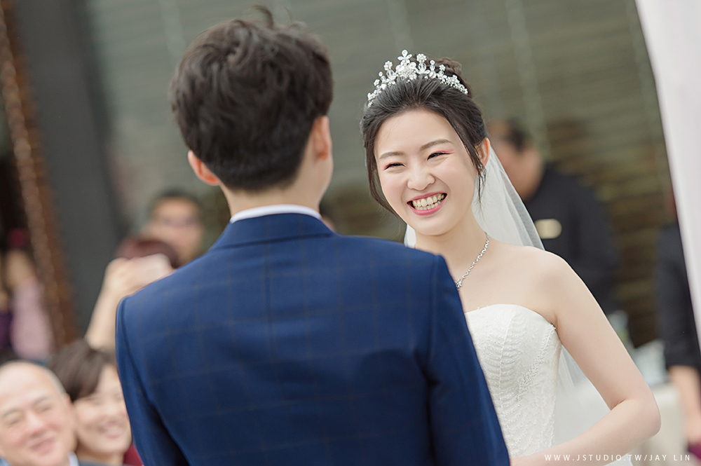 婚攝 日月潭 涵碧樓 戶外證婚 婚禮紀錄 推薦婚攝 JSTUDIO_0089