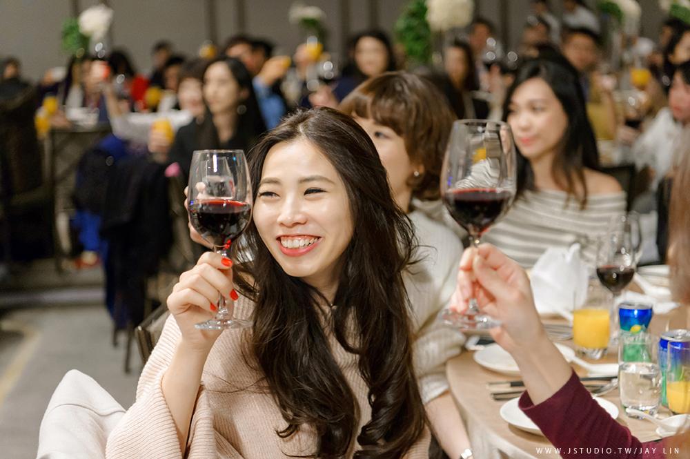 婚攝 台北萬豪酒店 台北婚攝 婚禮紀錄 推薦婚攝 戶外證婚 JSTUDIO_0126