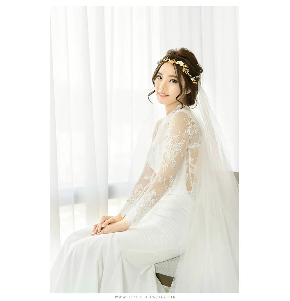 婚攝 台北萬豪酒店 台北婚攝 婚禮紀錄 推薦婚攝 戶外證婚 JSTUDIO_0047