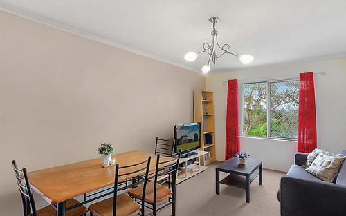 10/820 Victoria Road, Ryde NSW