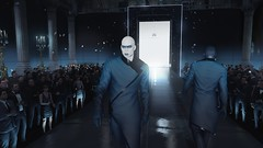 Hitman-Definitive-Edition-180518-003