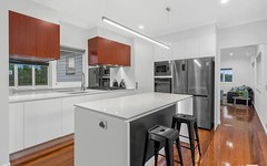 6 Fontayne Street, Aspley QLD