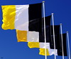 IMGP0935xf (bertrand.garrigou) Tags: color couleur drapeau flag
