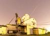Kern Kirtley and Herr Inc. (Ryan Jeske) Tags: canon7dii canonefs1022mm uwa canon longexposure night nightphotography stars streak ultrawideangle