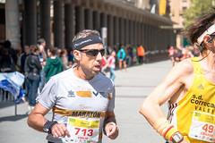 2018-05-13 11.28.54 (Atrapa tu foto) Tags: 2018 españa saragossa spain zaragoza aragon carrera city ciudad corredores gente maraton people race runners running es