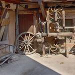 Vintage workshop thumbnail