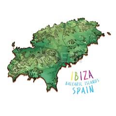 3D Island Map of Ibiza (Hebstreits) Tags: 3d art atlas background balearic beach cartography cartoon concept contour destination eivissa element europe geography gps graphic ibiza icon illustration infographic island islands isolated land line map mediterranean mountain ocean outline region road scenic sea silhouette spain spanish sticker style symbol travel travelling vacation vector volcano water white